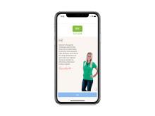 Öppet Gotland iPhone X