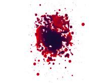 Elektra - Blod 1