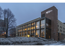 Norges musikkhøgskole