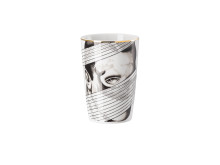 R_Cilla_Marea_Pattern_1_Becher_to_go