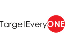 TargetEveryOne logo
