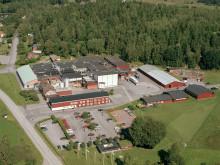 Frödingefabriken