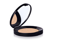 Flawless Skin Mattifying Powder Beige Clair