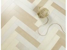 Bjoorn Woodfiber Transparent Mix