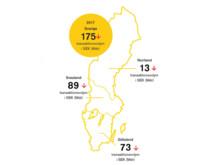 Sverige_Transkarta