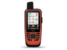 GPSMAP86i_HR_1000.2