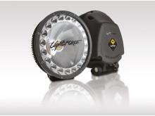 Lightforce DL230 HTX