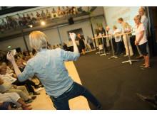 Debat_i_Musikværket__Clement_Kjærsgaard_som_moderator