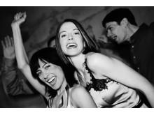 Stenungsbaden Yacht Club Dansband Nattklubb Party