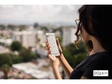 Edge App promo pic 12