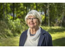 Margareta Jonsson