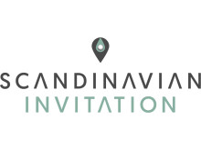 Logo Scandinavian Invitation