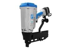 Fasco F70G gjerdekrampe maskin