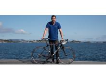 BikeFinder_Ølmheim