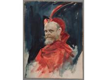 Anders Zorn - Den svenske målarmästaren