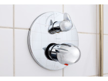 Hansgrohe_Thermostat_Old