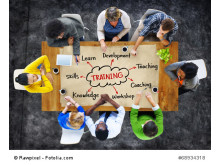 NIMIRUM Workshop für Kommunikationsprofis
