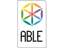 Able Foundation_logo