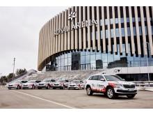 Royal Arena2