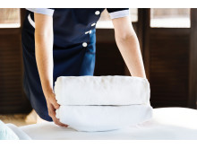 Forenede Hotelservice er klar til at servicere landets hoteller med lang række services
