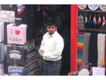 LON 10 14 Dinesh Kumar Anandan