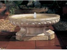 Versaille Fountain