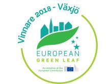 European Green Leaf Award