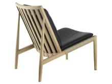 Norrgavel - Easy Chair - Nirvan Richter
