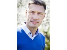 Johan Engdahl