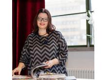 Minna Engström Heino, Creative director