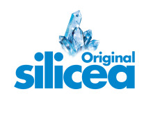 Original Silicea Logotype 20150306