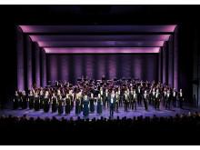 GöteborgsOperans Kör