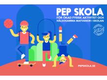 Pep Skola 600x400