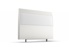 Atlantis Pure Air Zone Headboard
