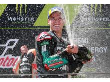 2019061702_009xx_MotoGP_Rd7_クアルタラロ選手_4000