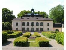 Nasby slott
