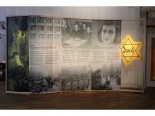 Anne Frank utställning (3)
