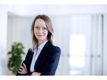 Sabina Joyau