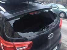 Bilinnbrudd
