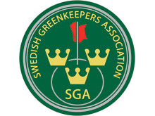 Swedish Greenkeepers Association