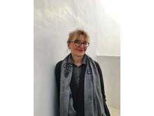 HR_Renata_Fucikova