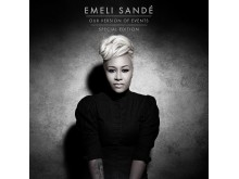 Emeli Sandé - Our Version of Events Special Edition