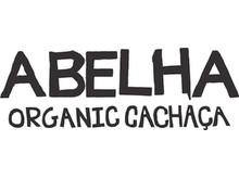 Abelha logo
