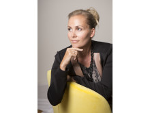 Kristjana Brynjulsdottir - Head of Schedule MTG TV