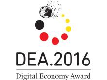 DEA.2016