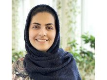 Farzaneh Karegar