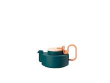 R_Tongue_Pelican_Teapot