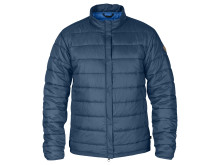 Keb Loft Jacket - FW2014