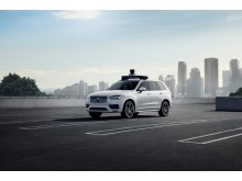 Volvo_Cars_and_Uber_present_production_vehicle_ready_for_self-driving (2)