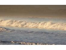 Yoga & Surfen in Marokko mit NOSADE